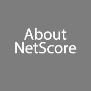 About NetScore