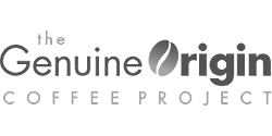 Genuine Origin Logo