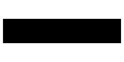 AMERISAN Logo