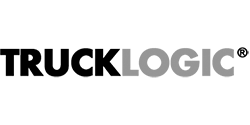 TRUCKLOGIC Logo