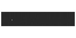 Knobs,Handles & More Logo