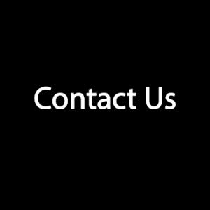 NetScore Contact Us