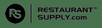 Restaurant Supply logo
