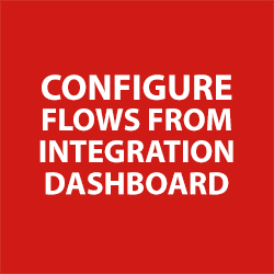 Magento Integration Dashboard