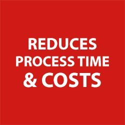 Newegg Process Time & Costs