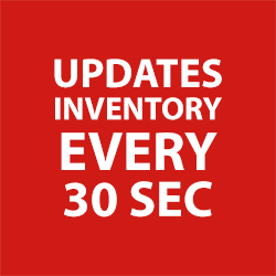 Newegg Inventory Updates