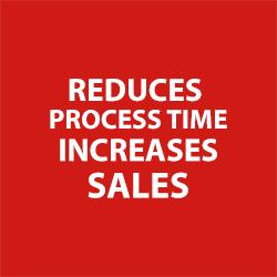 Wish Increases Sales
