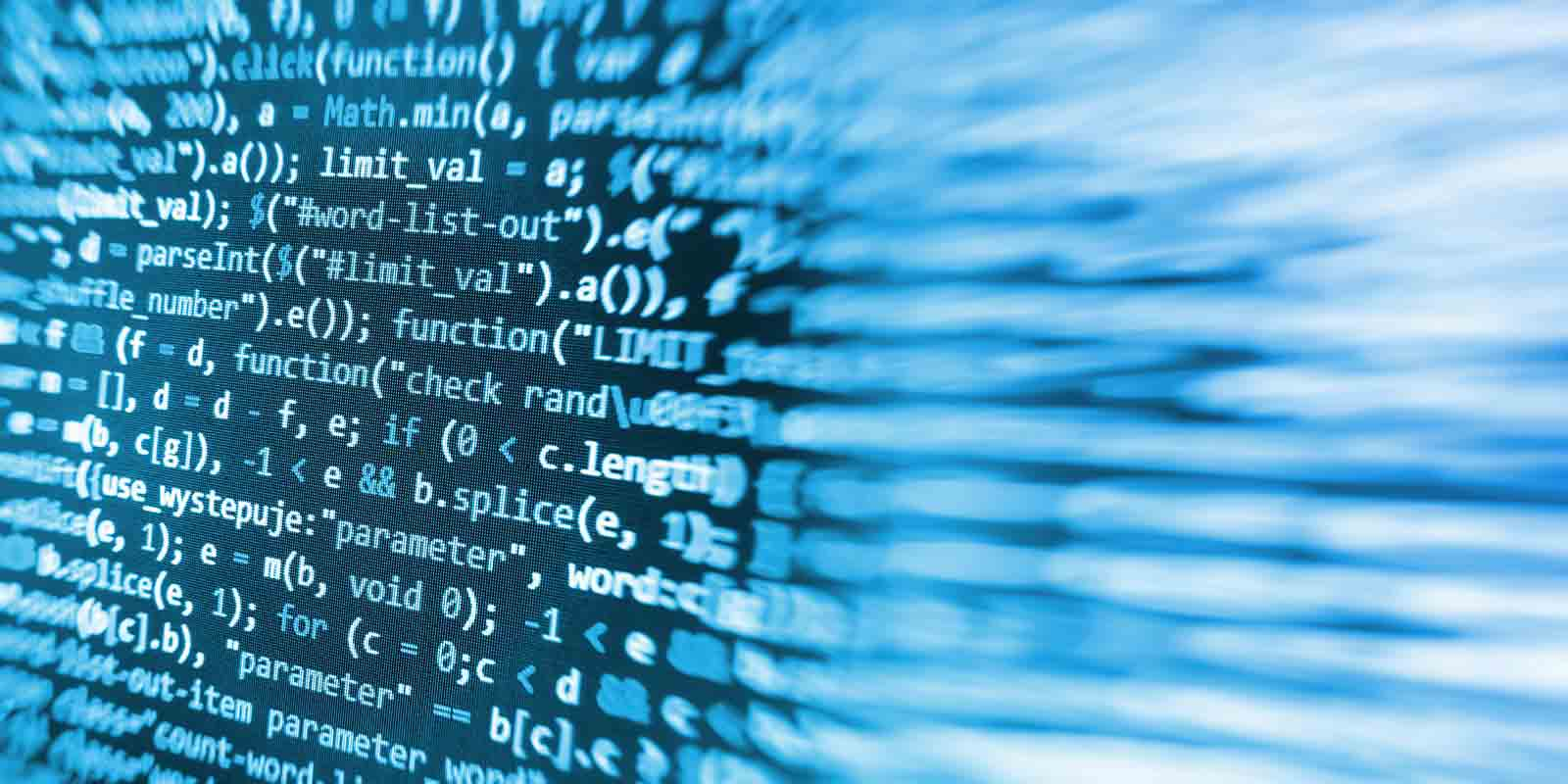 NetSuite Scripting