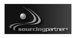Sourcing Partner logo