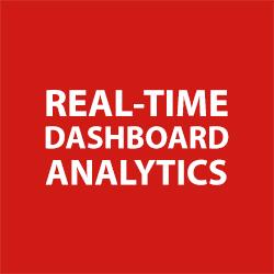 ShipStation Dashboard Analytics