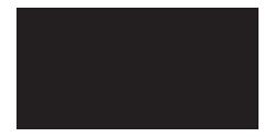 Brandshop Customer Logo
