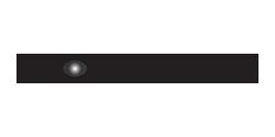 foscam Logo