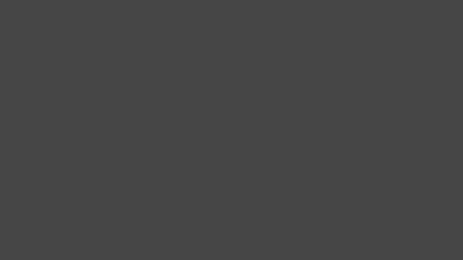 NetScore Grey Background