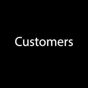 NetScore Customers Image