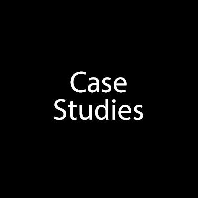 NetScore Case Studies