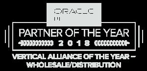 Oracle NetSuite Partner