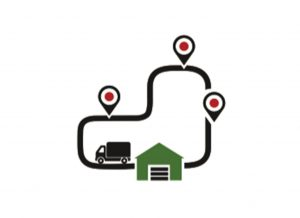 NetSuite Route Optimization