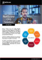 NetScore CPQ Solution for NetSuite