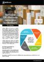 NetScore QR Barcode Brochure