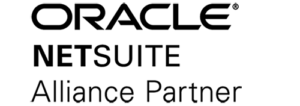Oracle NetSuite Alliance Partner