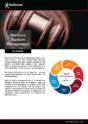 NetScore Auction Management PDF