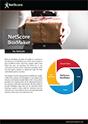 NetSuite BoxMaker Brochure