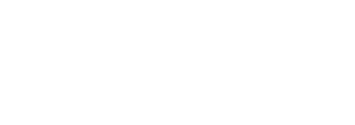 Oracle NetSuite Commerce Partner