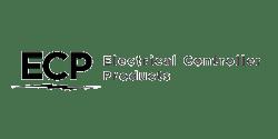 ECP Customer Logo