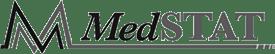 MedSTAT-(C&C) Logo