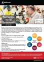 NetScore Rental Management Brochure