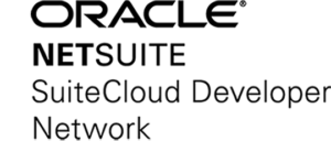 Oracle NetSuite SDN