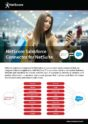NetScore Salesforce Brochure