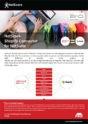 NetScore Shopify Brochure