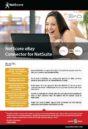 NetScore eBay Brochure