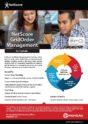 NetScore Grid Order Brochure