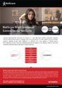 NetScore Woocommerce Brochure Thumbnail