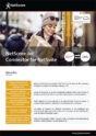 NetScore Jet Coonector for NetSuite Brochure