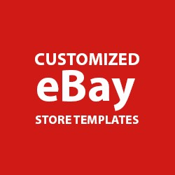 Custom eBay