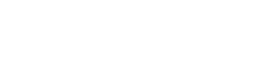 Sole Source logo