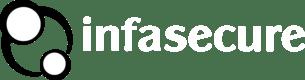infasecure-logo