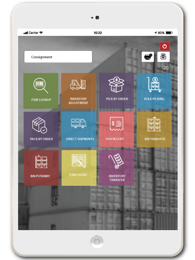 wms-dashboard-screen1
